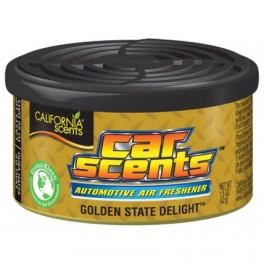 Car scents Coronado Cherry