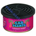 CAR SCENTS CORONADO CHERRY