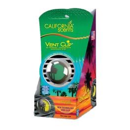 Vent Clip Coronado Cherry